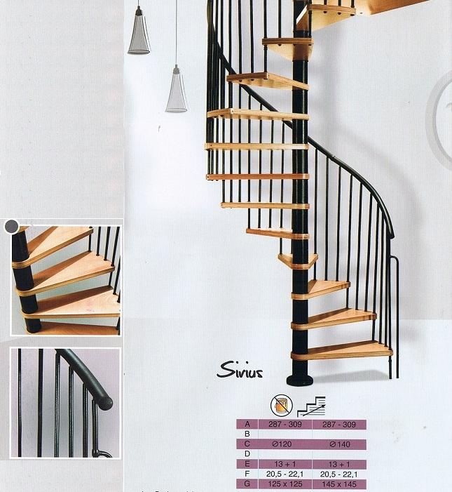 Bouwpakkettrappen doe het zelf trappen houten trappen en for Spiltrap hout